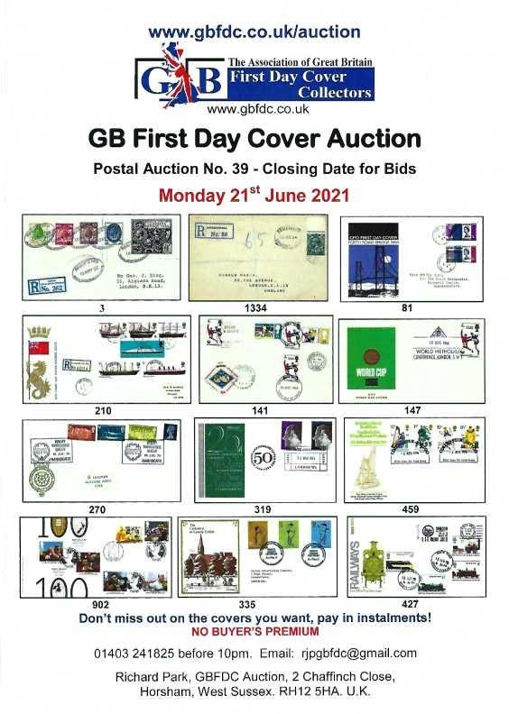 A38 front cover