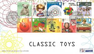 2017 Classic Toys AGM Cover.jpg