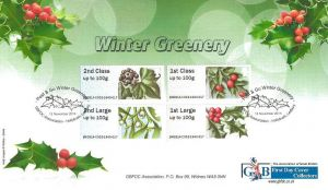 2014 Winter Greenery Cover 52.jpg