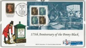2015 Penny Black Cover 54.jpg