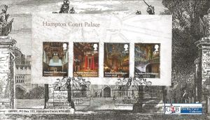 2018 Hampton Court Palace Cover 64.jpg