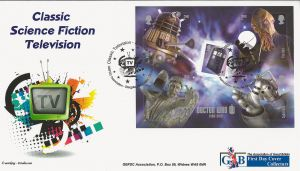 Dr Who Cover 47.jpg