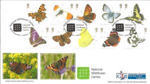 c54-2013 Butterflies No.48.jpg